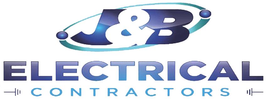 FB1JB-ELEC-LOGO-2016-(003)-Vectornew1